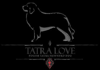 Tatra Love